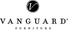 Ordinaire Vanguard Furniture