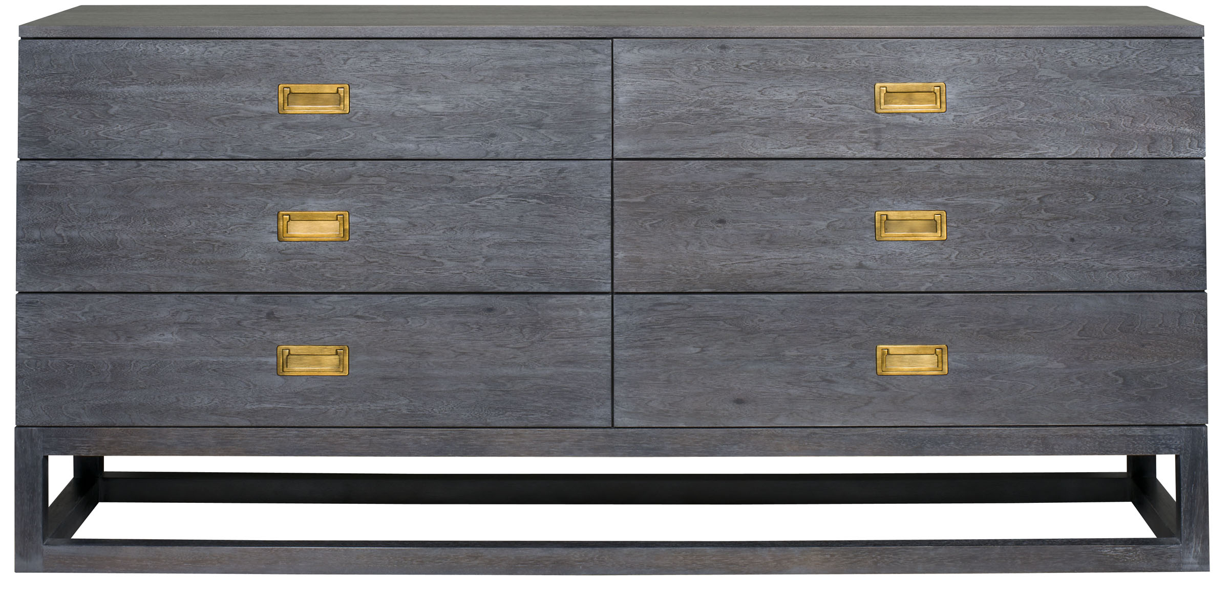 Colgate Drawer Chest 9504d Our Products Vanguard Furniture
