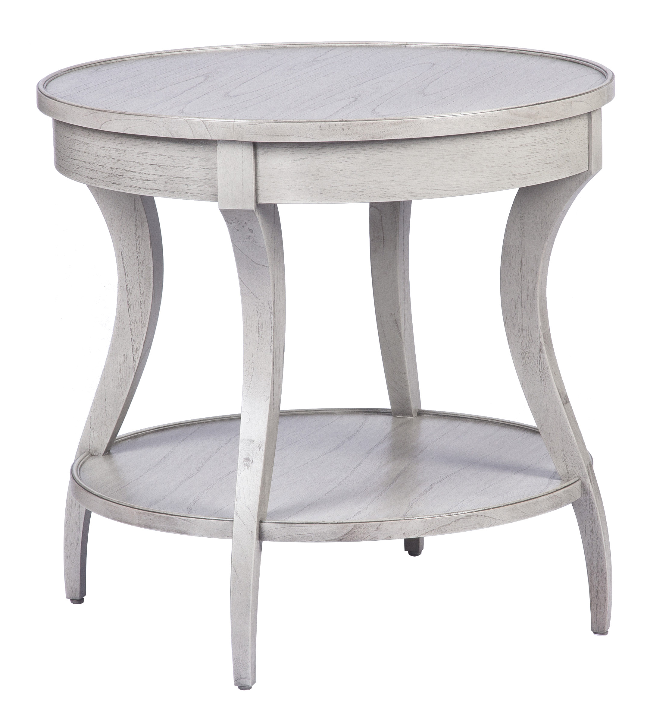 Ella Lamp Table P385e Our Products Vanguard Furniture