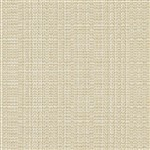 SB-LINEN ANTIQUE BEIG