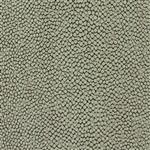 Moss Shagreen