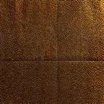 Sand Shagreen