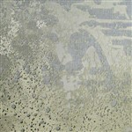 Wallcovering Image Glass