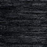Winded Black Oak