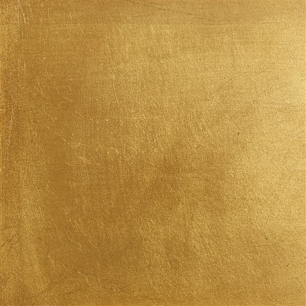 Antique Gold Leaf - Wood