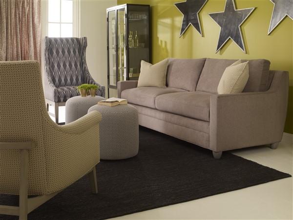 companies wellington leather furniture promote american. Modren Companies To Companies Wellington Leather Furniture Promote American