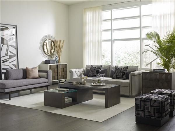 room scenes michael weiss vanguard furniture
