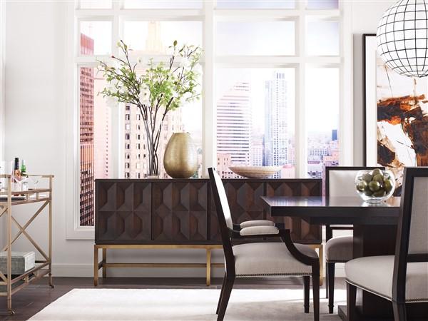 Room Settings Mw W319b Bz W738t W711a Vanguard Furniture