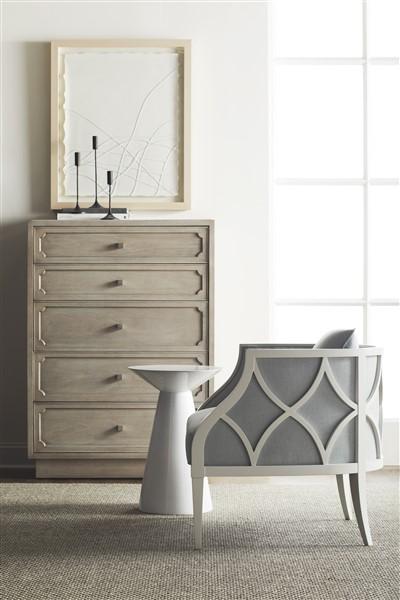 415e4fe5ce Room Scenes - Bedroom - Vanguard Furniture
