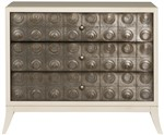 CC03C-New Linen-Mink Wood HO