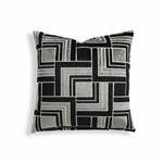Ease_Pillow_Visa Ebony