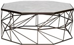 G226C Olivia Cocktail Table_a