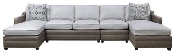 Miraculous Stanton Armless Loveseat 647 Als Our Products Vanguard Short Links Chair Design For Home Short Linksinfo
