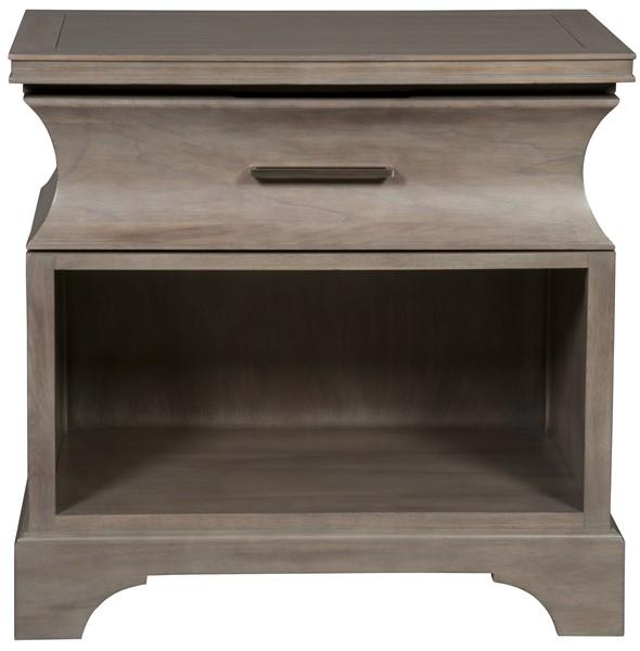 Exceptionnel Vanguard Furniture