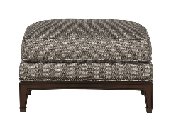 Tremendous Whitaker Ottoman C18 Ot Our Products Vanguard Furniture Lamtechconsult Wood Chair Design Ideas Lamtechconsultcom