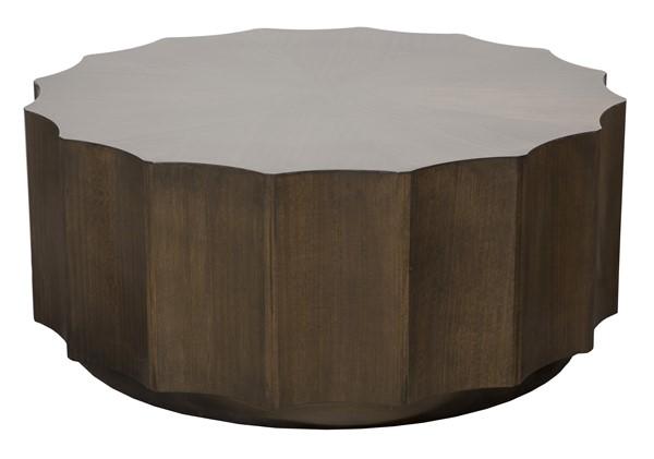 Genial Vanguard Furniture