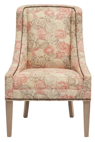 Vanguard Furniture Our Products V592 Ch Thomas Chair