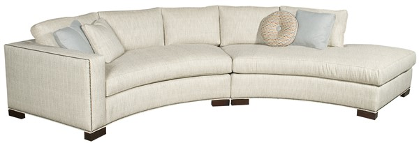 as shown w180laj left arm j right lounge fabric no longer available one standard 20u201d throw pillow border in taino porcelain one