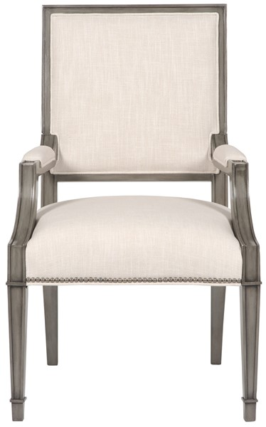 Astounding Leighton Arm Chair W711A Our Products Vanguard Furniture Download Free Architecture Designs Scobabritishbridgeorg