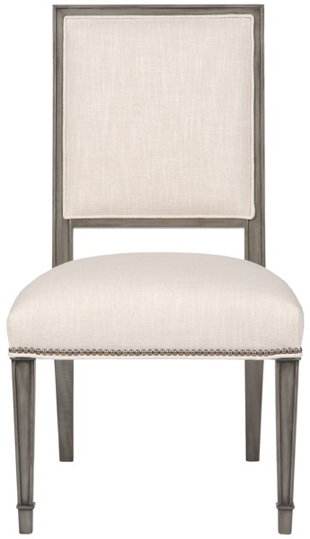 Outstanding Leighton Side Chair W711S Our Products Vanguard Furniture Download Free Architecture Designs Scobabritishbridgeorg