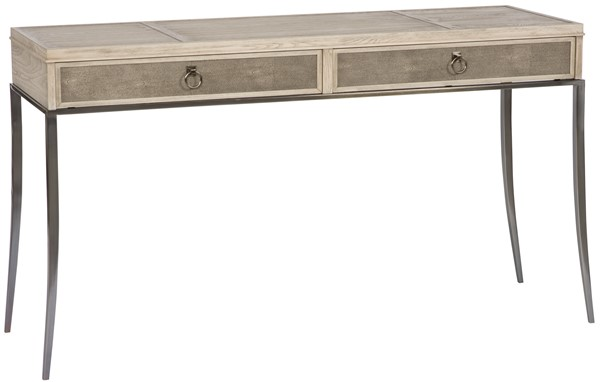 Vanguard Furniture Our Products W759dk Jordan Desk