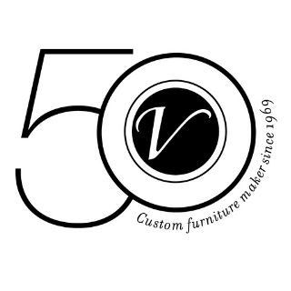 Vanguard Furniture 50 Year Anniversary
