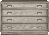 W551P Drawer Chest