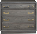 W554P Drawer Chest