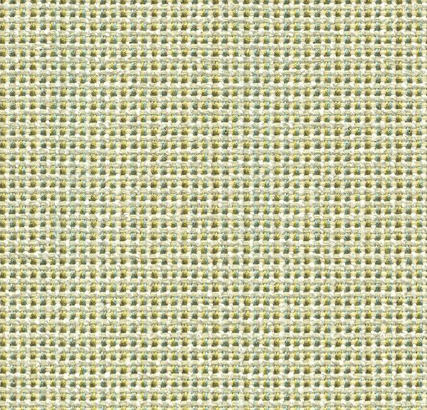Nob Hill Alabaster 450216 Fabric Leather Trim
