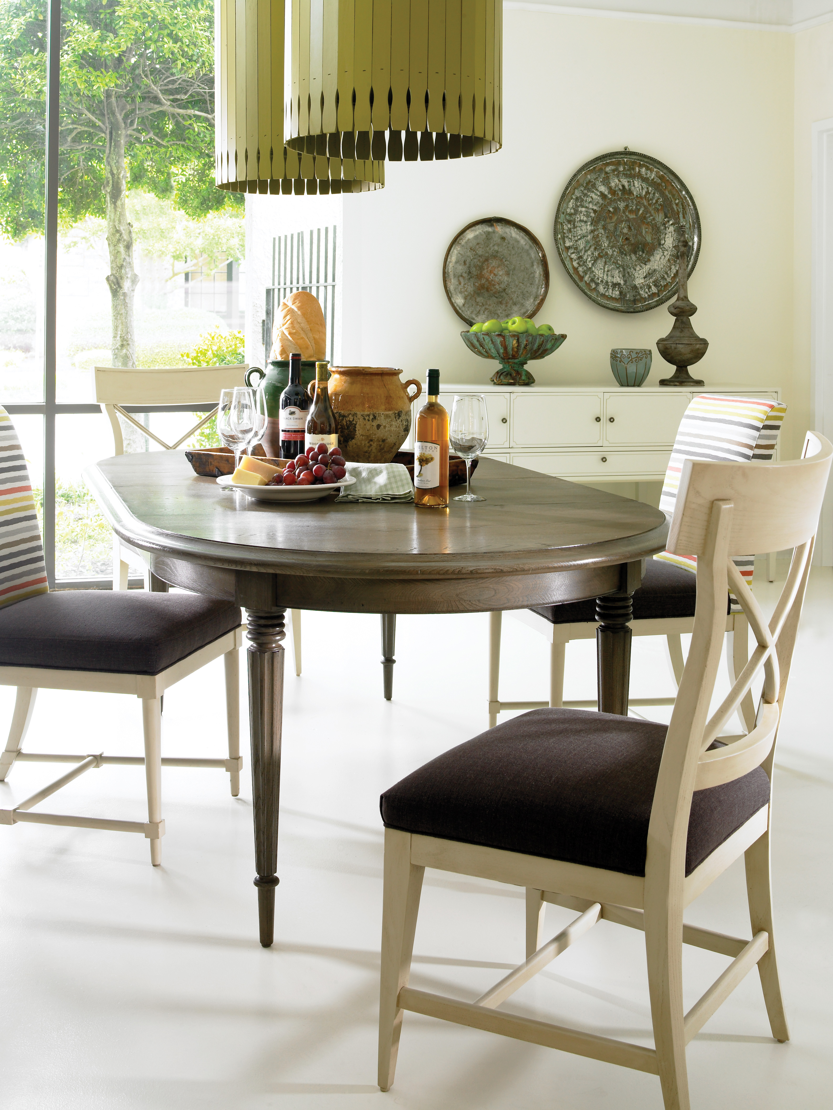 Room Settings Make It Yours Vanguard Furniture