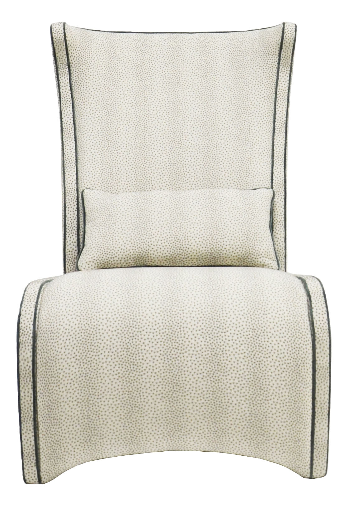 Vanguard Furniture Our Products 9002 Ch Toggenburg Chair