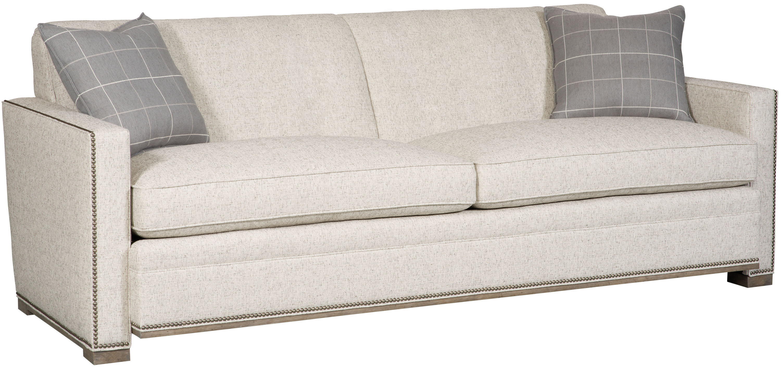 Garvey sofa w777 2s our products vanguard furniture for Furniture 777