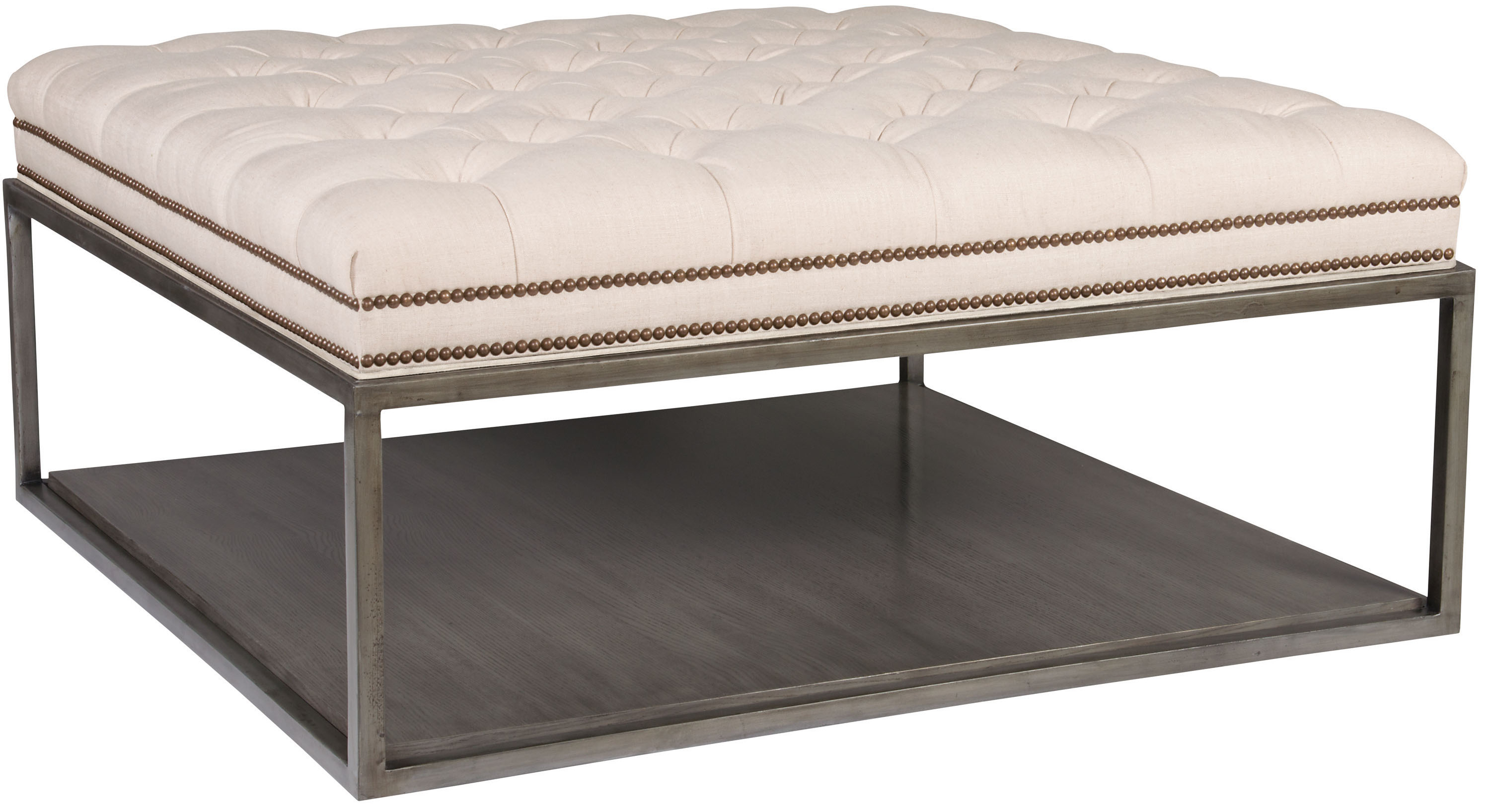 Vanguard Furniture Our Products W44smkh Wayland Square