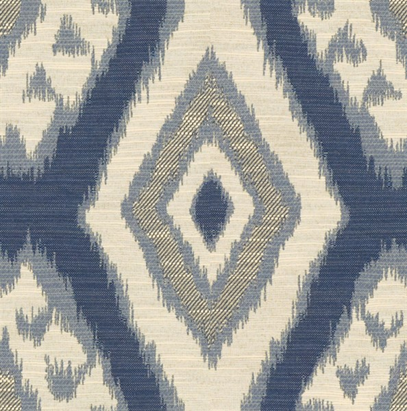 Browse More Products, Fabric Choices, And Finishes At Https:// VanguardFurniture.com. Information Believed To Be Correct As Of 5/12/2018,  But Not Warranted