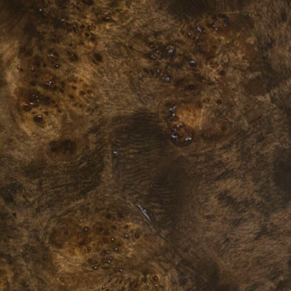 Burl Finish Options Vanguard Furniture