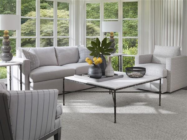 room scenes american bungalow vanguard furniture