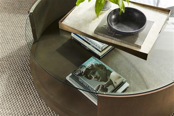 Remarkable Room Scenes Living Room Vanguard Furniture Machost Co Dining Chair Design Ideas Machostcouk
