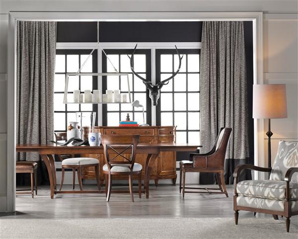 room scenes vanguard furniture