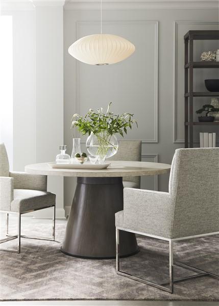 Room Scenes - Dining Room - Vanguard Furniture