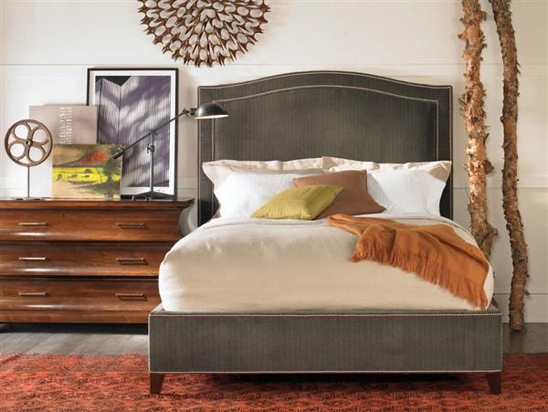 Room Settings Sleeponit Rs 9 Vanguard Furniture