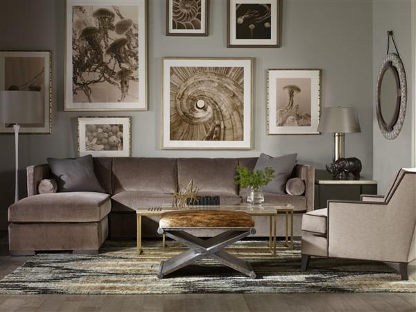 Vanguard Furniture