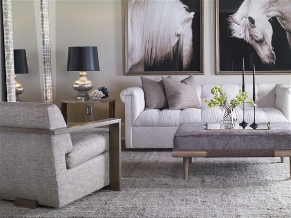 Room Settings Living Room Vanguard Furniture