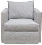T659-SW Swivel Chair