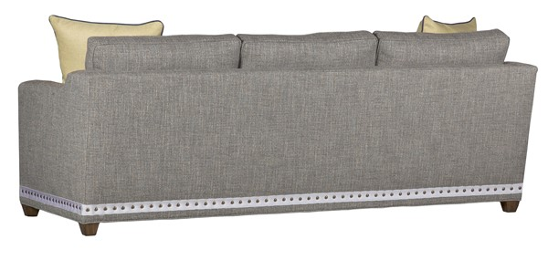 Cool Stanton Sofa 647 S Our Products Vanguard Furniture Download Free Architecture Designs Fluibritishbridgeorg