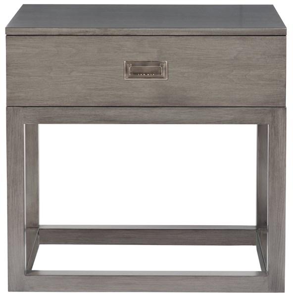 Barkley Console Table: Colgate Lamp Table 9504L
