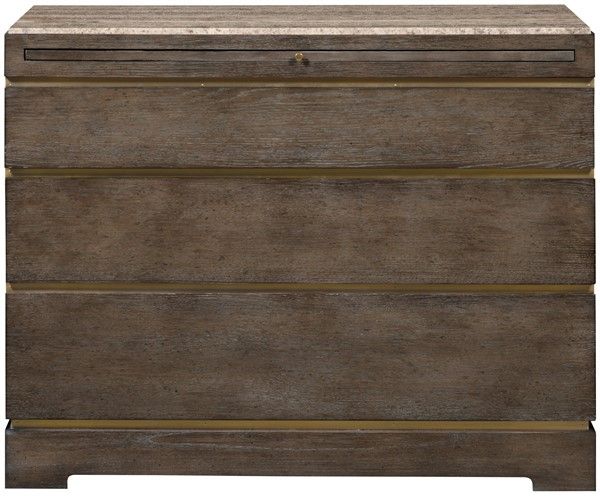 Cortland Chest 9723h Our Products Vanguard Furniture