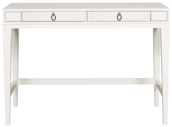 Bryson Counter Height Desk With Taper, Counter Height Desk
