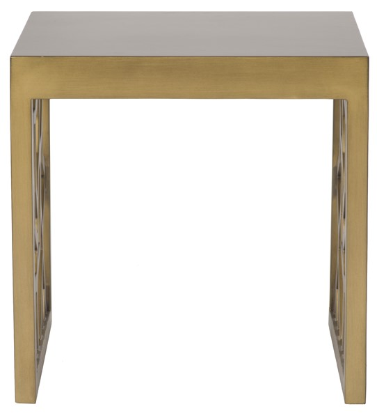 Barkley Console Table: Branch Out End Table K125E
