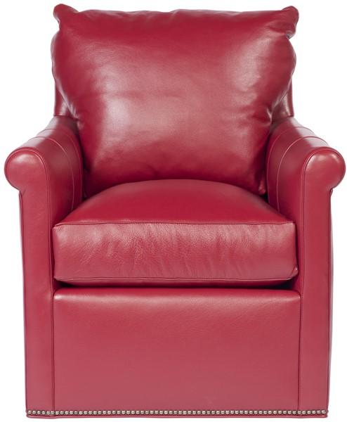 Fine Gwynn Swivel Chair L365B Sw Our Products Vanguard Furniture Beatyapartments Chair Design Images Beatyapartmentscom