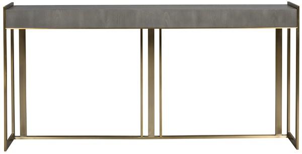Captivating Vanguard Furniture